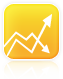 module-stats